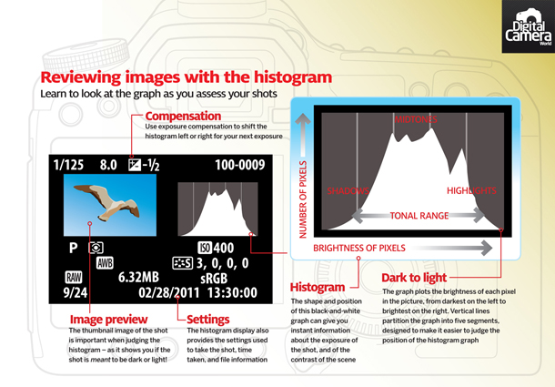 Histogram_photography_cheat_sheet_FEAT[1]