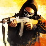 11 Youtube Channels Every CS:GO Player Should Follow