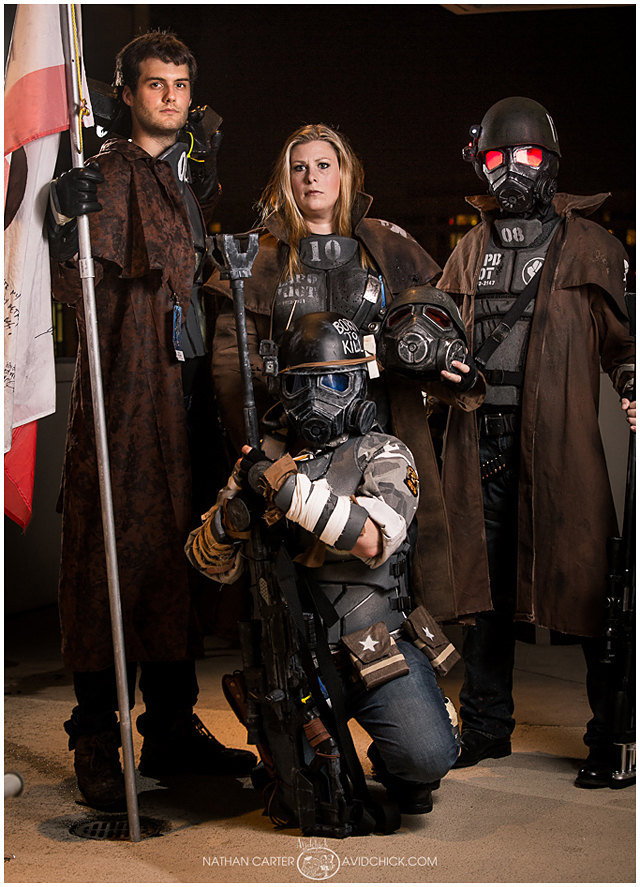 dragon-con-2013-ncr-cosplay[1]