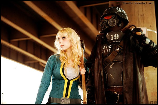 fallout-nv-ncr-cosplay[1]