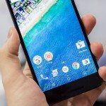 Nexus 5X vs iPhone 6s, Moto X, OnePlus 2, Nexus 5 and More