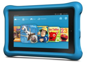 amazon-fire-kids-edition-180915[1]