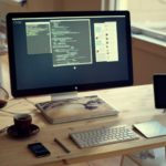 Best Monitor for Programming & Coding – 2017