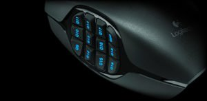 g600-gaming-mouse[1]