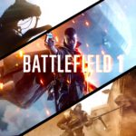Best Mouse for Battlefield 1 – FPS Gaming Mouse