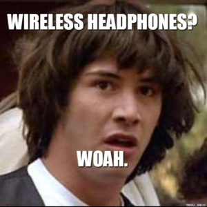 wireless-headphones-woah[1]
